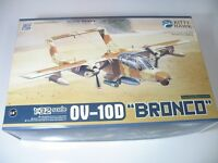 "Kitty Hawk 1/32 KH32003 OV-10D""Bronco"