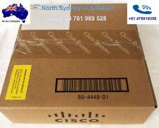 New Cisco AIR-SAP2602I-Z-K9 Standalone Wireless N AP, 1 Year Warranty, Invoice