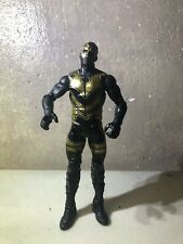 WWE GOLDUST FIGURE SERIES 44 WRESTLING ANGRY FACE AEW DUSTIN RHODES #60