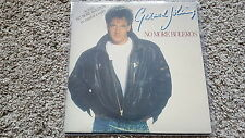 Gerard Joling - No more Boleros Vinyl LP SUNG IN SPANISH