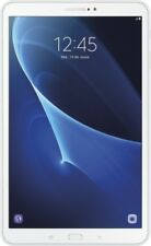 Samsung Galaxy Tab a 16GB