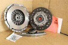 21208631809 Clutch kit  New genuine BMW part