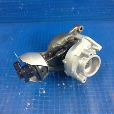 Turbolader CITROEN Jumpy PEUGEOT 807 Expert HDI 2.0 88 kW 120 PS 758021 764609