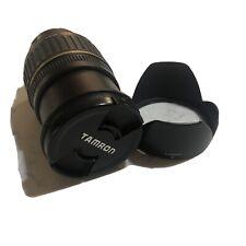 Tamron SP A016 17-50mm f/2.8 Di-II LD XR Aspherical IF AF Lens For Nikon