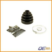 Front Outer CV Joint Boot Kit 44323SD4300 Bay State For Acura Legend RL TL Vigor
