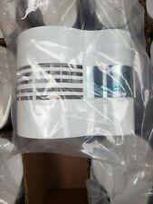 12 Timemist Continuous Fan Fragrance Dispensers, White (Tms1044385)