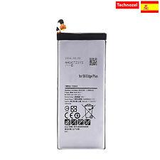 Bateria Para Samsung Galaxy S6 edge Plus G928 f Capacidad 3000mAh Alta Calidad
