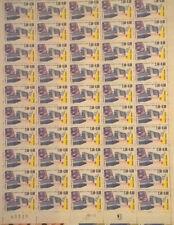 feuille France de 50 timbres à 2,50 fr journée du timbre 1991++++++LUXE