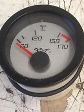 2002-2006 1.8 MG TF MGTF OIL PRESSURE METER GAUGE YAD00060