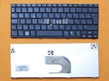 New for DELL Inspiron MINI 1012 1018 (MINI 10 Series) Keyboard Spanish Teclado B