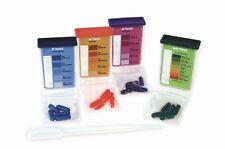Luster Leaf 1602 Rapitest Soil Test Kit