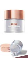 L'Oreal Paris True Match Lumi Shimmerista Highlighter Powder, Moonlight 505 New