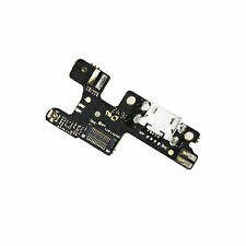 NEW USB Charging Port Connector Dock Board Flex Cable For Lenovo S60 S60-T S60-W