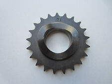 BSA ENGINE SPROCKET 21T B31 B32 B33 B34 A7 A10 67-1133