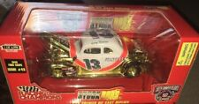Racing Champions Stock Rods #13 1/24. 50th Anniversary NASCAR 1940 Ford Coupe