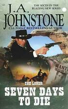 The Loner by J. A. Johnstone (Paperback, 2011)