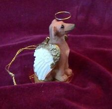 New ListingItalian Greyhound Angel! 75% of Profit to Italian Greyhound Rescue Foundation