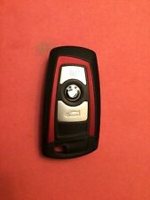 BMW 3 BUTTON smaRt. REMOTE CAR KEY FOB