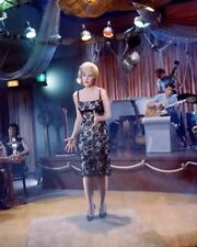 STELLA STEVENS 8X10 PHOTO fine pic 278096