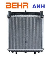 OEM Behr Radiator Right Side for Porsche 986 996 911 Boxster ;Except Carerra 4S