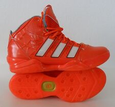 nib~Adidas ADIPOWER HOWARD 2 NBA ALL STAR basketball adi Shoe adizero~Mens sz 10