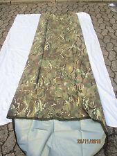 Sleeping Bag Case MVP, MTP, Multicam Moisture Protection Cover, Goretex Tex Bivy