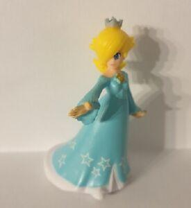 Super Mario Figur (Nintendo) - Prinzessin Rosalina