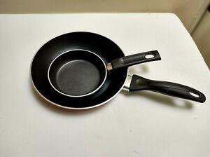 Tefal Frying Pan 20cm + Extra NEW