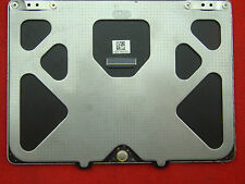 Original de Apple MacBook Pro a1286 15,4 pantalla táctil #kz-3492