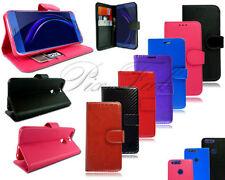 Fundas y carcasas Para Huawei Honor 8 para teléfonos móviles y PDAs Huawei