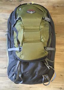 Osprey Waypoint 85 Travel Backpack & Daypack - 85L / 5100 Cu In