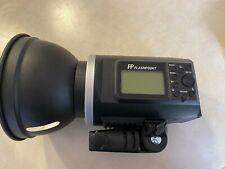 Flashpoint (Godox) Xplor 600 Battery Powered Monolight 600ws