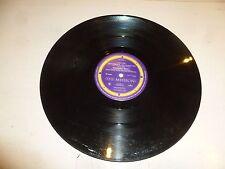 THE MISSION - Severina - 1987 UK 3-track 12'' vinyl single