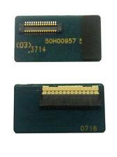 Genuine HTC Nexus 9 OP82100 MB Webcam Camera Adapter Replacement part