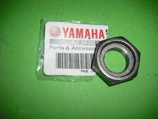 - Yamaha tdr125 tzr125 TDR TZR yz85 yz125 YZ piñón madre madre de copia de seguridad