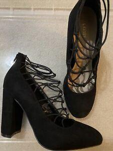 Lavish Heels 41/10