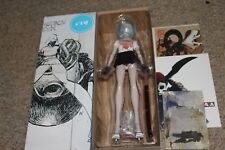 3A ThreeA Ctq Tomorrow Queen Figure Complete in Box #28