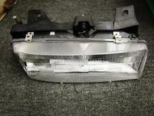 TYC 1990-1996 Oldsmobile Pontiac Chevy RH Passenger Right Side Headlight