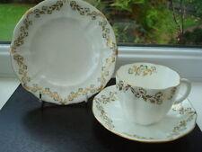 1960-1979 Date Range Royal Crown Derby Porcelain & China