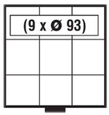 SAFE 6603 Einzel-Schubladen-Element Beba Maxi