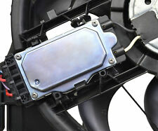 RADIATOR FAN CONTROL MODULE BMW 3 E46 1998-2006 316Ci 316i 316ti 318Ci 318i 318t