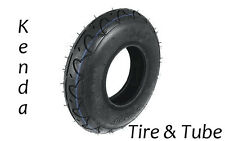 200x50 Razor Scooter Tire & Tube Scooter Parts Mini Xtreme Gas Scooter -LOOK