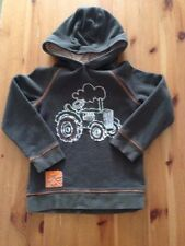 George Fleece Jumpers & Cardigans (2-16 Years) for Boys