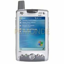 HP iPAQ Pocket PC H6320 GSM Smartphone - Unlocked (FA624A#ABA)