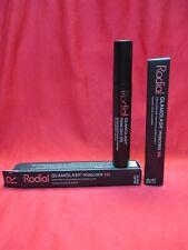 Rodial Glamolash Mascara Xxl ~ Full Size 13mL/0.41oz ~ Lotof2 ~ Nib