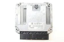 2009 VW PASSAT ECU ENGINE CONTROL UNIT MODULE COMPUTER 06J 906 026 AG OEM 08 09