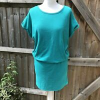 Hush Aquamarine Dress 8/10 - Hardly worn