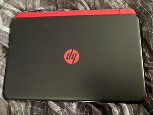 Special Edition Beats By Dre Laptop 1TB 8GB RAM