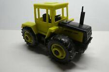 Mercedes Modellauto, MB Trac, Spielzeug von Bruder