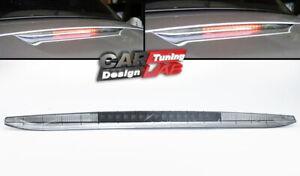 Rear smoke LED 3rd Third Stop Brake Light Lamp for Porsche 986 Boxster